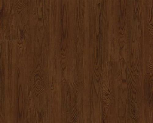 """MetroFlor Country Collection Express Plank 6"""" x 36"""" - Reddish Oak $1.02SF"""