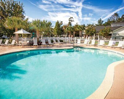 WYNDHAM CLUB ACCESS 320,000 ANNUAL POINTS TIMESHARE FOR SALE  - $120.50