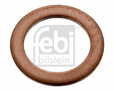 Febi Bilstein (101176) Dichtung, Ölwanne-Automatikgetriebe für BMW MERCEDES