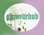 glamourhub
