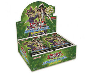 Yu-Gi-Oh Arena of Lost Souls  Available March 29th