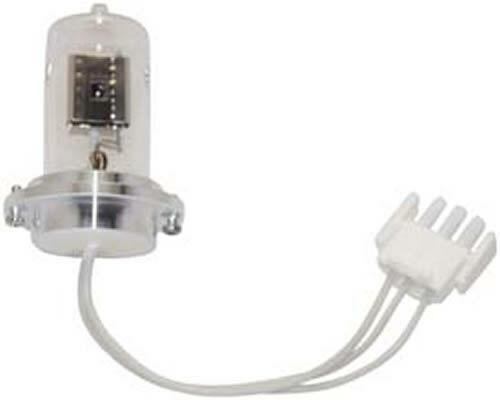 Deuterium Lamp for Agilent 1100/1200VWD OEM P/N G1314-60100/ 2000Hrs