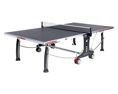 Tennis tavolo da Ping Pong Cornilleau SPORT 300 S outdoor per esterno all'aperto