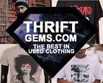 Thrift Gems