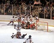 1980 USA Hockey