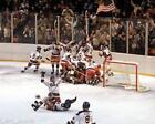 1980 USA Hockey