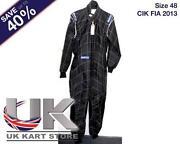 F1 Race Suit