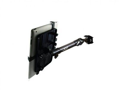 The Joy Factory MNU105 Mnu105 Unite Headrest Mount Foraccs Tablet