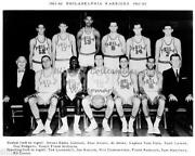 Philadelphia Warriors