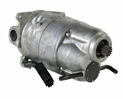 54797 Motor Gear Box Fits Ridgid 300 Compact Pipe Threading Machine