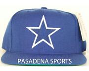 Dallas Cowboys Vintage