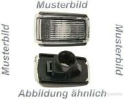 W211 Spiegelblinker