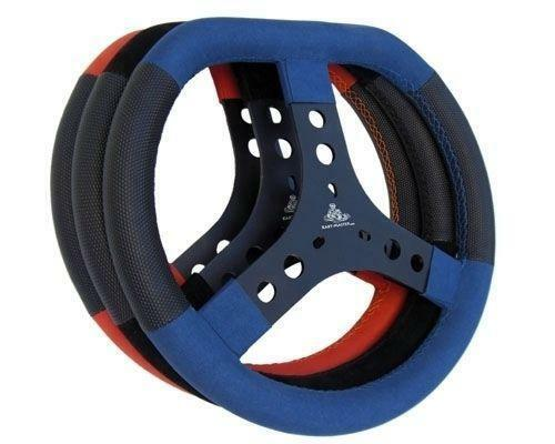 kart steering wheel ebay