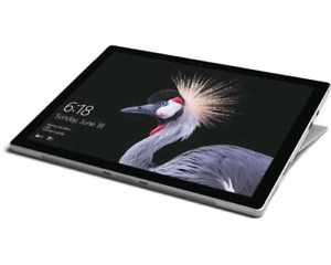 Ms Surface Pro -Brand New Sealed.