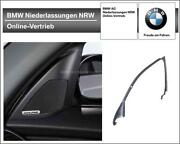 BMW E90 Lautsprecher