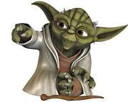 Star Wars Iron on Transfers