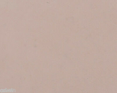 Clearance Concrete Integral Color Lot Of 10 Yards - Light Brown