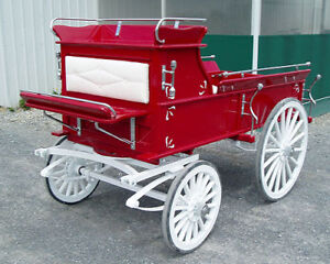 MINI HITCH WAGON  **FREE SHIPPING ON SEPTEMBER ORDERS**