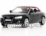 Audi A5 118