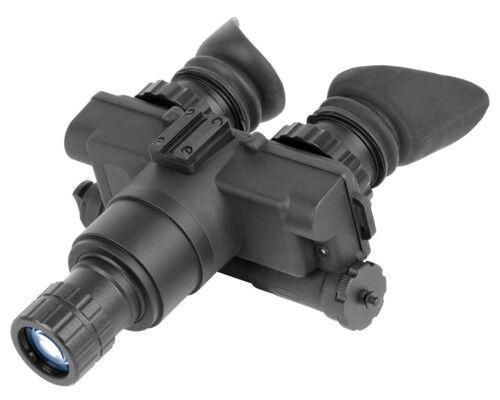 Atn Nvg7-3 Night Vision Goggles System Kit Gen. 3 (nvgonvg730) (nvg-7)