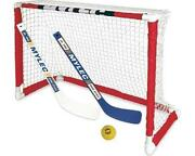 Knee Hockey Sticks