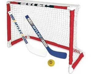 d52fbdc4435 Knee Hockey Sticks