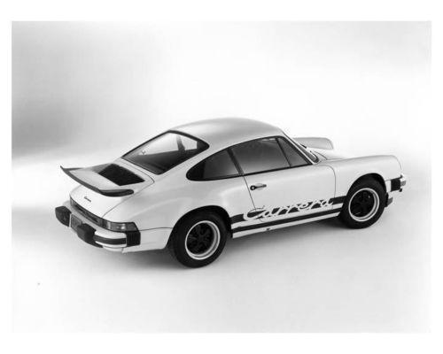 1975 Porsche 911 Ebay