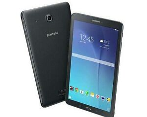 SAMSUNG & ALCATEL 4G-UNLOCKED TABLETS ON SALE - SPRING SUPER BLO