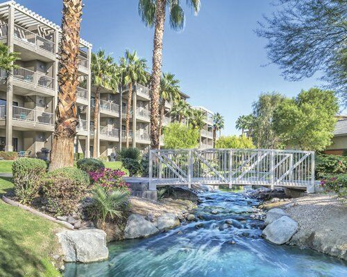 WORLDMARK 17,000 ANNUAL POINTS TIMESHARE FOR SALE