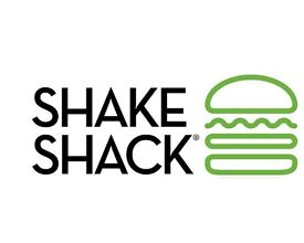 Crew Member- Waiting Staff - Shake Shack £7.20 p/h