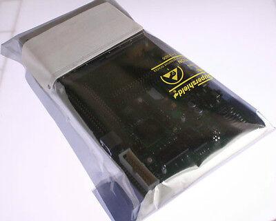 New Atmel At91sam9rl-ek Evaluation And Development Kit For At91sam9rl Device