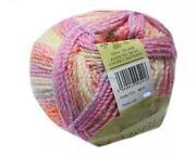 Marble Wool