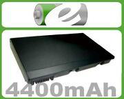 Acer TravelMate 290