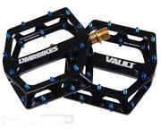 DMR Vault