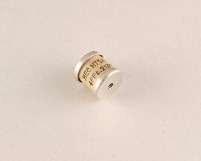 4pf 5000v Ceramic Transmitting Doorknob Capacitor 5kv Dc 5000 Volts Ht54 10