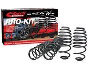 Ford Fiesta St Kit