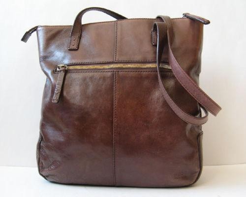 7263c06a2dd0 Hobo International  Handbags   Purses