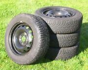 Peugeot 206 Reifen