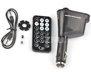 Car Video Player