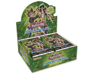 Yu-Gi-Oh Arena of Lost Souls Available @ Breakaway