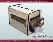 Hunde Faltbox