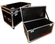 Road Case Trunk