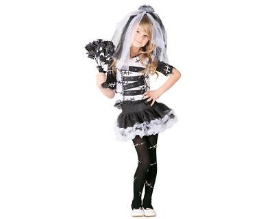 - Monster Halloween Kostüme