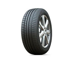 BRAND NEW TIRES ON SALE FROM 39.99$ CALL 905 924-4949