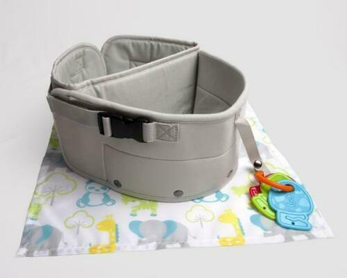 Primo LapBaby The Hands Free Seating Aid