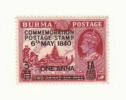 Burma (until 1948)