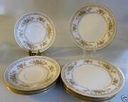 Noritake China Homage