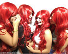 Unbranded Wigs