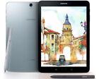 Samsung Galaxy Tab S3 Tablets