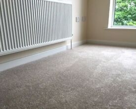 Cheap Carpet for Sale!! | Only £4.99m² | See Description | Private Seller | Great Quality